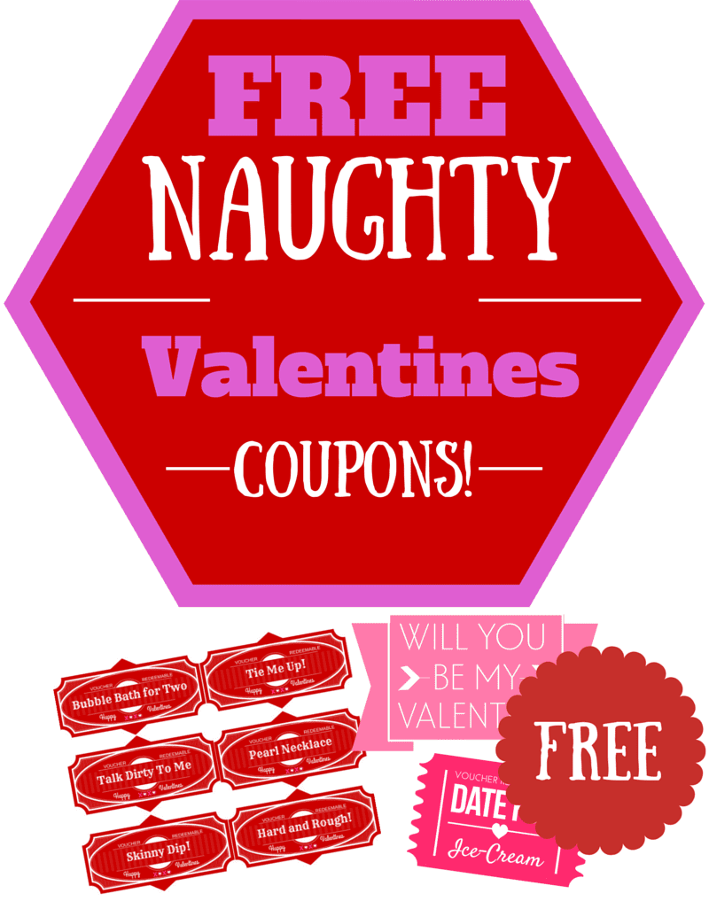 valentine's day coupon for edible arrangements