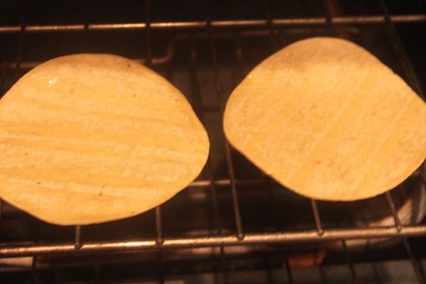 Tortilla Forage - Copy