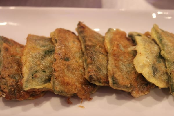 shisoleaf jeon