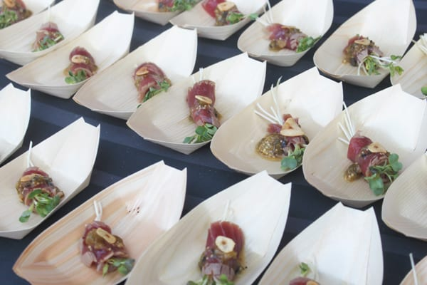 LAFW Sushi 1