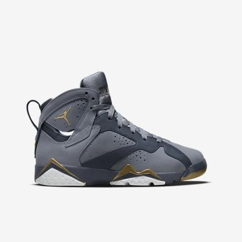 Air Jordan 7 Retro Maya Moore